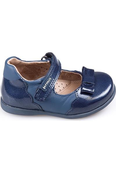 Garvalin 141313 Çocuk Ayakkabı 21-24