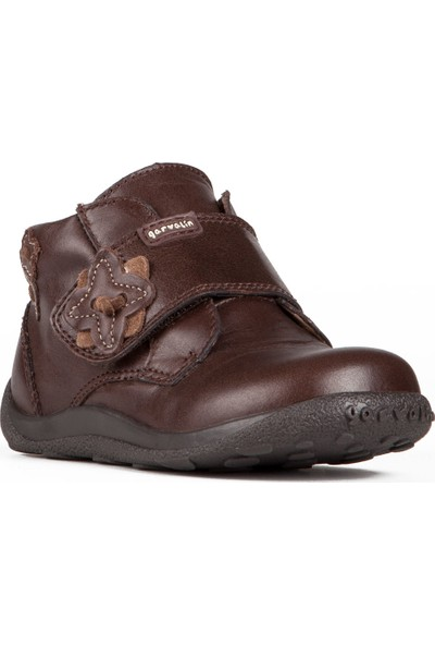 Garvalin 141411 Çocuk Ayakkabı 23-30