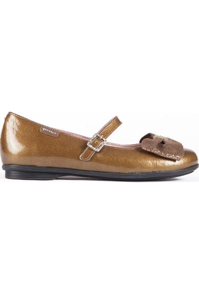 Garvalin 141602 Çocuk Ayakkabı 24-30