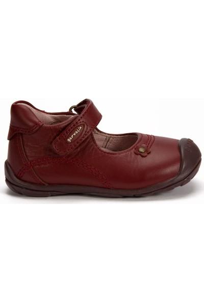 Garvalin 111320 Çocuk Ayakkabı 21-24