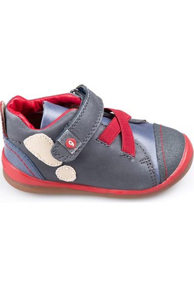 Garvalin 141325 Çocuk Ayakkabı 21-24