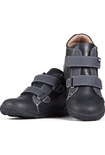 Garvalin 121381 Çocuk Ayakkabı 25-30