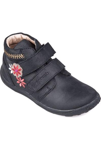 Garvalin 121387 Çocuk Ayakkabı 25-30
