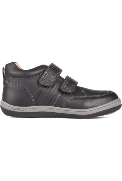 Garvalin 131506 Çocuk Ayakkabı 29-35