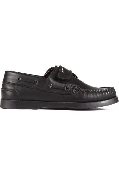 Garvalin 101720 Çocuk Ayakkabı 31-34