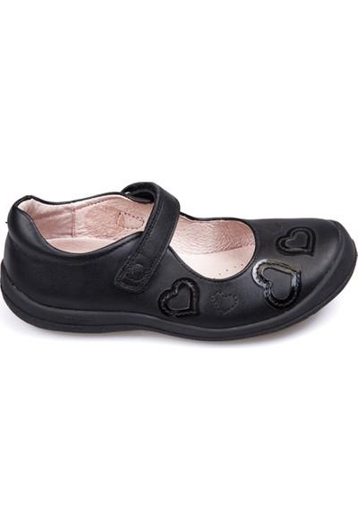 Garvalin 151110 Çocuk Ayakkabı 31-38