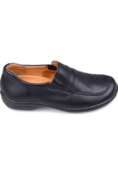 Garvalin 101122 Çocuk Ayakkabı 36-40