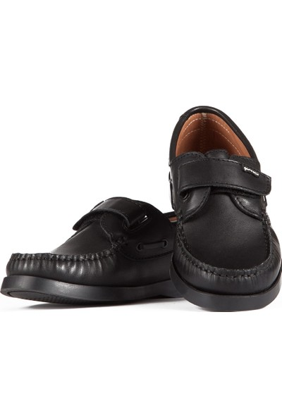 Garvalin 101720 Çocuk Ayakkabı 35-40