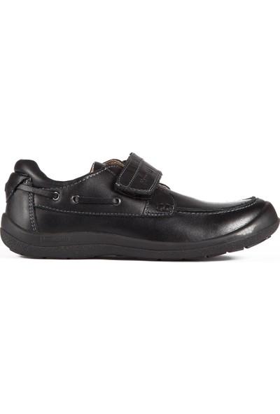 Garvalin 131113 Çocuk Ayakkabı 31-34