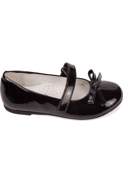 Garvalin 81330 Çocuk Ayakkabı 24-30
