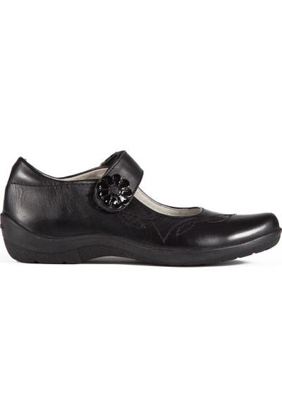 Garvalin 111122 Çocuk Ayakkabı 35-38