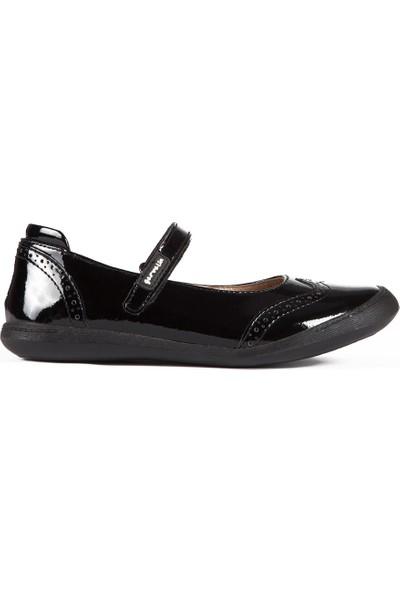 Garvalin 121620 Çocuk Ayakkabı 31-35
