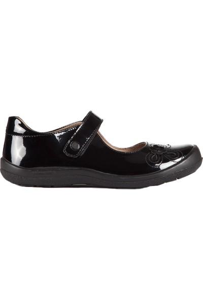 Garvalin 131111 Çocuk Ayakkabı 35-38