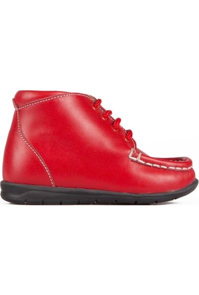 Kifidis 128 İlk Adım Ayakkabısı 19-24