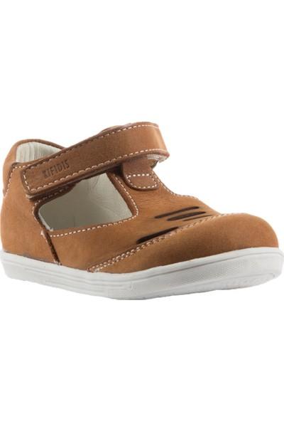 Kifidis K100 -Kids İlk Adım Ayakkabısı 19-24