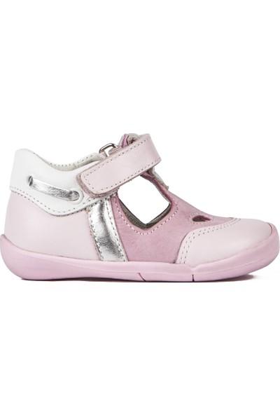 Kifidis K300 -Kids İlk Adım Ayakkabısı 19-24