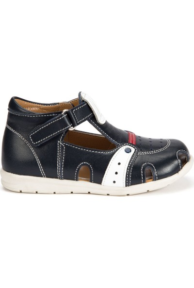 Kifidis 611 İlk Adım Ayakkabısı 19-24
