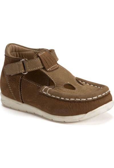 Kifidis 604 Çocuk Ayakkabı (Velkrolu) 25-30