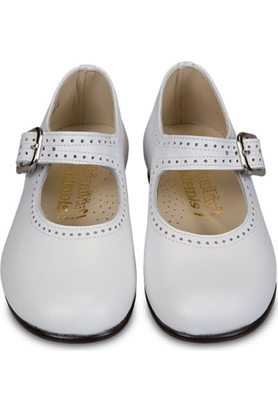 Chiquitin 27098 Çocuk Ayakkabı 30-37