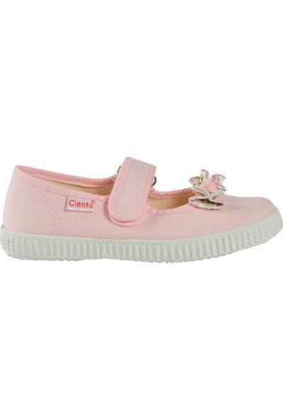 Cienta 56045 Çocuk Ayakkabı 31-35