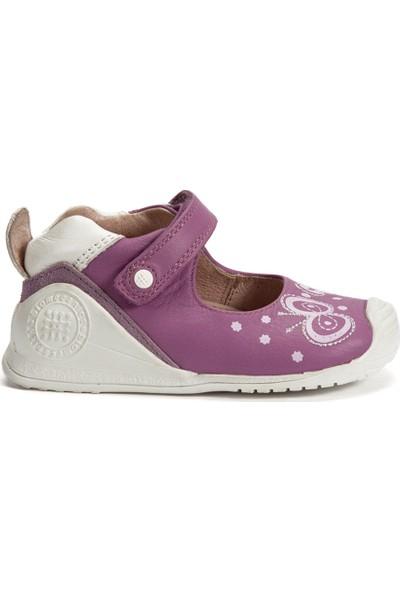 Garvalin 152131 Çocuk Ayakkabı 21-24
