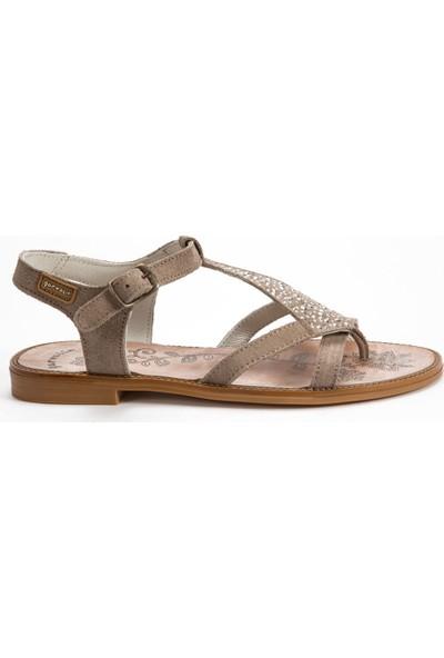 Garvalin 142752 Çocuk Sandalet 31-37