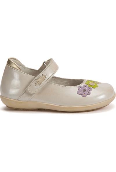 Garvalin 112436 Çocuk Ayakkabı 25-30