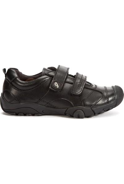 Garvalin 101510 Çocuk Ayakkabı 31-38