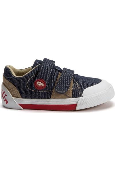Garvalin 112623 Çocuk Ayakkabı 31-35