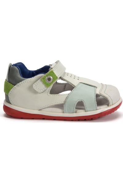 Garvalin 152329 Çocuk Ayakkabı 21-24