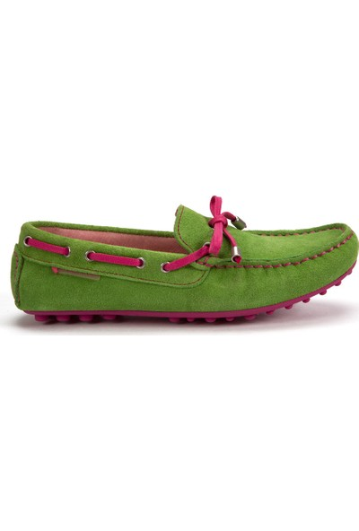Garvalin 122920 Çocuk Ayakkabı 31-38