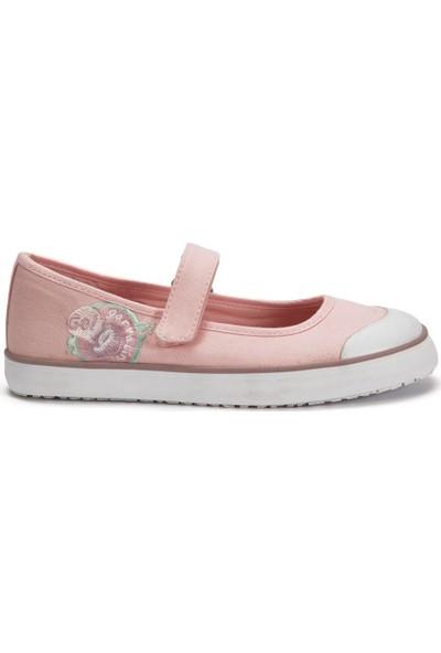 Garvalin 132640 Çocuk Ayakkabı 31-35