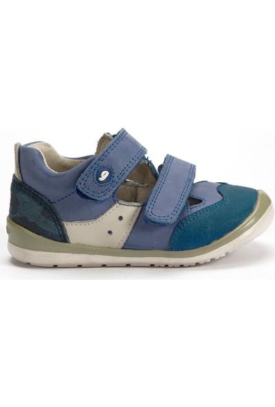 Garvalin 152327 Çocuk Ayakkabı 21-24