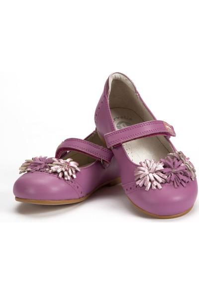 Garvalin 152404 Çocuk Ayakkabı 25-30