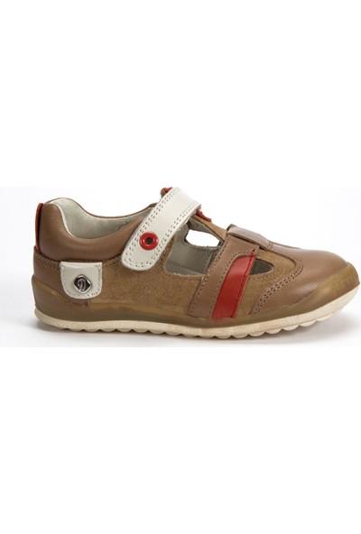 Garvalin 152451 Çocuk Ayakkabı 25-30