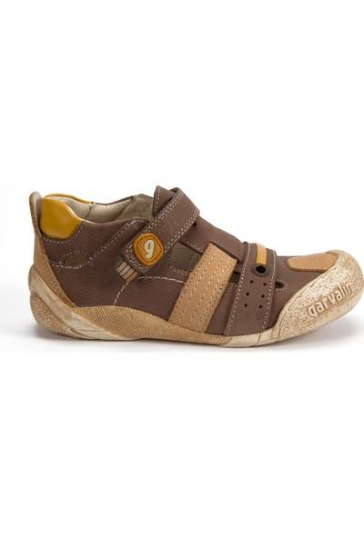 Garvalin 102621 Çocuk Ayakkabı (31-35)