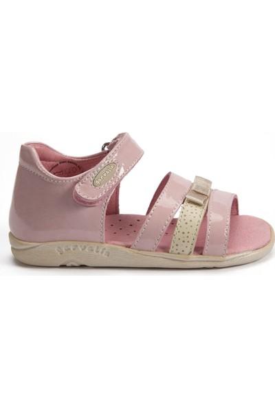 Garvalin 112350 Çocuk Sandalet 21-24