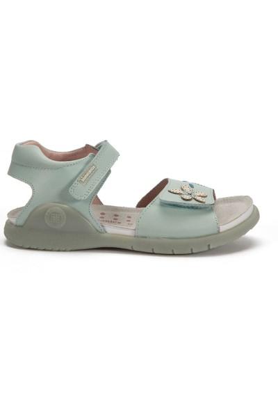 Garvalin 152163 Çocuk Sandalet 25-30