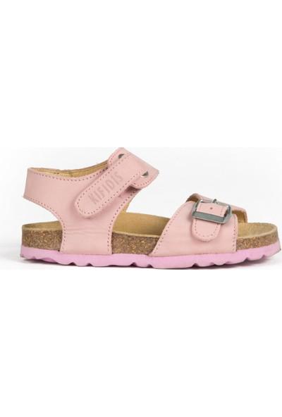 Kifidis 0229 Çocuk Sandalet 21-30