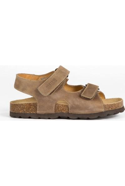Kifidis 9504 Çocuk Sandalet 27-30