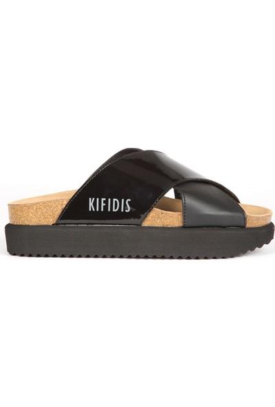 Kifidis 11837 Kadın Terlik 36-41