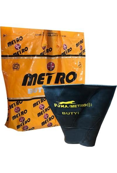 10-16.5 TR15 Iç Lastik Puma/metro