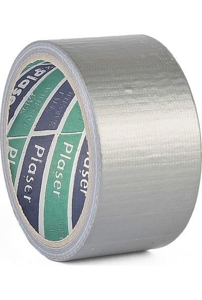 Plaser Tamir Takviye Bandı Duct Tape 48mm x 10 Metre