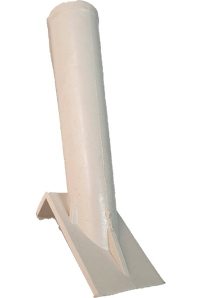 Nalburbaba Plastik Fırça Saplığı