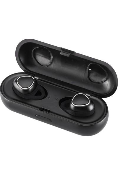 GOB2C Samsung Gear iConX SM-R150 için Kulakiçi Kulaklık