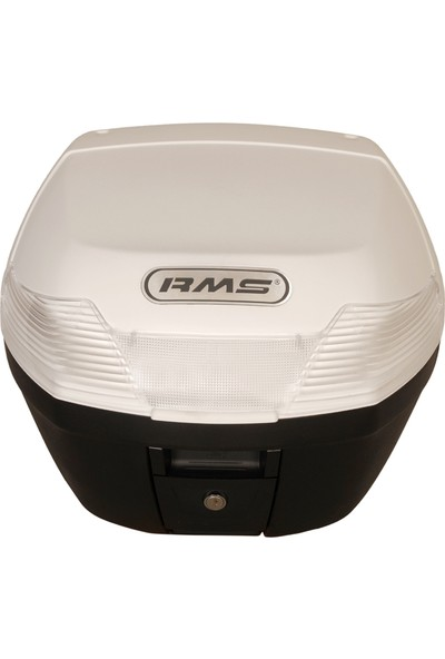 Rms R35 Düz Beyaz Çanta