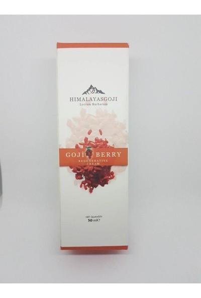 Gojiberry Kremi 50 ml