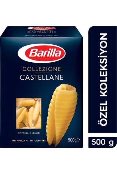 Barilla Castellane 500gr
