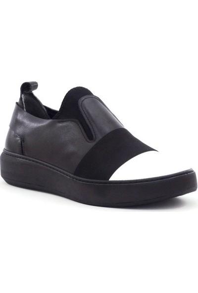 Step Erkek Günlük Ayakkabı