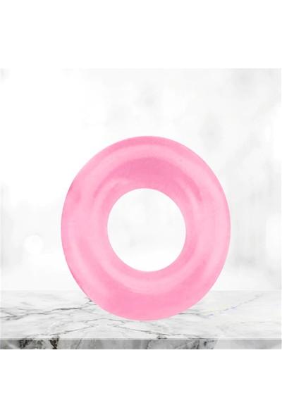 Dr. Love Silikon Penis Halkası Yüzüğü